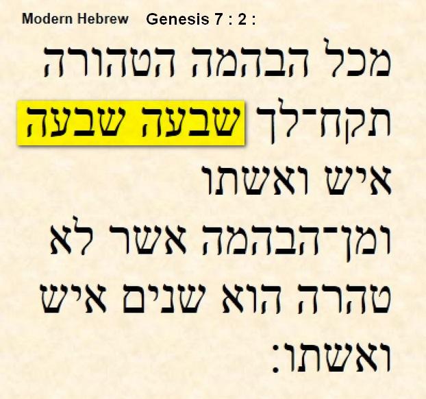 genesis7-2a