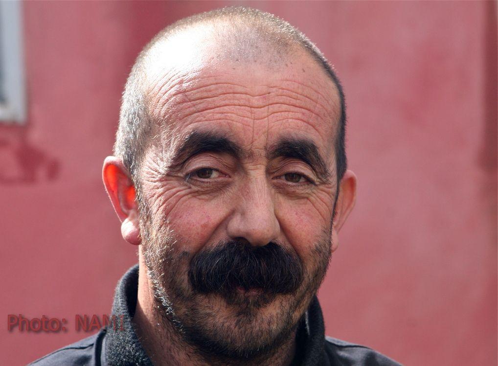 Ahmet Ertuğrul